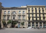 12368 – Office building to rent in the center of Barcelona | 12633-8-150x110-jpg