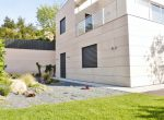 12334 – House for rent in Pedralbes, Barcelona   12705-6-150x110-jpg