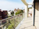 12334 – House for rent in Pedralbes, Barcelona   12705-9-150x110-jpg
