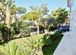 12340 – Luxury villa on the 2-nd sea line | 12722-0-150x110-jpg