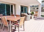 12340 – Luxury villa on the 2-nd sea line | 12722-11-150x110-jpg