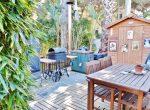 12340 – Luxury villa on the 2-nd sea line | 12722-12-150x110-jpg