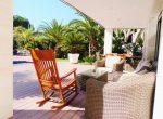 12340 – Luxury villa on the 2-nd sea line | 12722-14-150x110-jpg