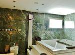 12340 – Luxury villa on the 2-nd sea line | 12722-15-150x110-jpg