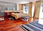12340 – Luxury villa on the 2-nd sea line | 12722-17-150x110-jpg