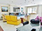 12340 – Luxury villa on the 2-nd sea line | 12722-2-150x110-jpg