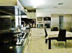 12340 – Luxury villa on the 2-nd sea line | 12722-4-150x110-jpg