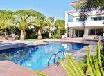 12340 – Luxury villa on the 2-nd sea line | 12722-6-150x110-jpg