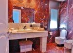 12340 – Luxury villa on the 2-nd sea line | 12722-8-150x110-jpg