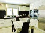 12340 – Luxury villa on the 2-nd sea line | 12722-9-150x110-jpg