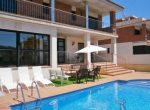 12530 – Modern villa in Calafell   13-lusa-house-calafell-20-420x280-150x110-jpg