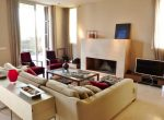 2153 – Luxury villa in the 1st sea-linea | 13-lusa-luxury-villa-gavamar-24-150x110-jpg