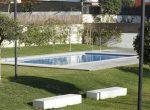 11271 – Apartment – Costa Barcelona   1300-1-150x110-jpg
