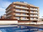11271 – Apartment – Costa Barcelona   1300-2-150x110-jpg
