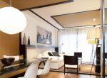 11271 – Apartment – Costa Barcelona   1300-3-150x110-jpg