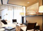 11271 – Apartment – Costa Barcelona   1300-5-150x110-jpg