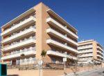 11271 – Apartment – Costa Barcelona   1300-7-150x110-jpg