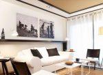 11271 – Apartment – Costa Barcelona   1300-8-150x110-jpg