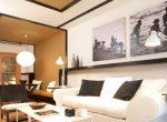 11271 – Apartment – Costa Barcelona   1300-9-150x110-jpg
