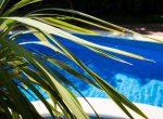 12353 – Luxury villa in Gava Mar | 13422-1-150x110-jpg