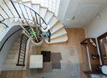 12353 – Luxury villa in Gava Mar | 13422-10-150x110-jpg