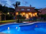 12353 – Luxury villa in Gava Mar | 13422-12-150x110-jpg