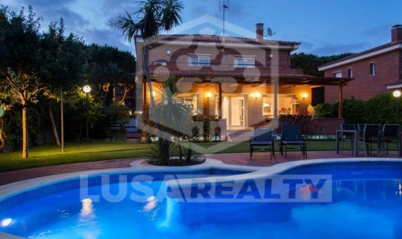 Luxury villa in Gava Mar | 13422-12-570x340-jpg