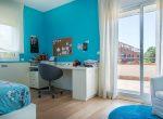 12353 – Luxury villa in Gava Mar | 13422-14-150x110-jpg