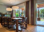 12353 – Luxury villa in Gava Mar | 13422-15-150x110-jpg