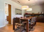 12353 – Luxury villa in Gava Mar | 13422-16-150x110-jpg