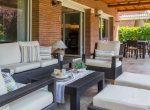 12353 – Luxury villa in Gava Mar | 13422-18-150x110-jpg
