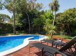 12353 – Luxury villa in Gava Mar | 13422-20-150x110-jpg