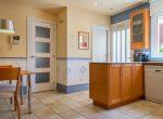12353 – Luxury villa in Gava Mar | 13422-22-150x110-jpg