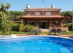 12353 – Luxury villa in Gava Mar | 13422-23-150x110-jpg
