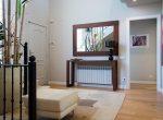 12353 – Luxury villa in Gava Mar | 13422-24-150x110-jpg