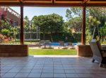 12353 – Luxury villa in Gava Mar | 13422-5-150x110-jpg