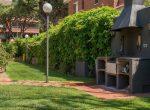 12353 – Luxury villa in Gava Mar | 13422-6-150x110-jpg