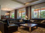 12353 – Luxury villa in Gava Mar | 13422-8-150x110-jpg