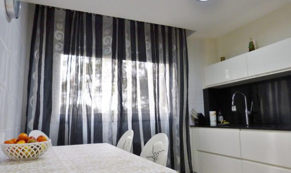 Town house to rent in Gava Mar | 13450-0-570x340-jpg