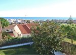 12627 – Cozy house to rent with sew views in Calafell Costa Dorada | 13523-1-150x110-jpg