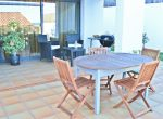 12627 – Cozy house to rent with sew views in Calafell Costa Dorada | 13523-10-150x110-jpg