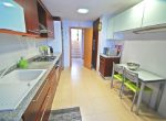 12627 – Cozy house to rent with sew views in Calafell Costa Dorada | 13523-17-150x110-jpg