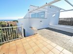 12627 – Cozy house to rent with sew views in Calafell Costa Dorada | 13523-18-150x110-jpg