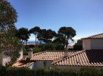 12639 – Spacious villa with swimming pool close to the sea in S'Agaró, residence La Gavina | 13544-12-150x110-jpg