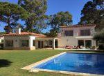 12639 – Spacious villa with swimming pool close to the sea in S'Agaró, residence La Gavina | 13544-14-150x110-jpg