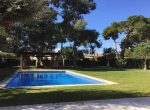 12639 – Spacious villa with swimming pool close to the sea in S'Agaró, residence La Gavina | 13544-17-150x110-jpg