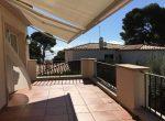12639 – Spacious villa with swimming pool close to the sea in S'Agaró, residence La Gavina | 13544-18-150x110-jpg