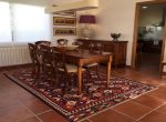 12639 – Spacious villa with swimming pool close to the sea in S'Agaró, residence La Gavina | 13544-19-150x110-jpg