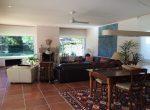 12639 – Spacious villa with swimming pool close to the sea in S'Agaró, residence La Gavina | 13544-2-150x110-jpg