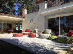 12639 – Spacious villa with swimming pool close to the sea in S'Agaró, residence La Gavina | 13544-8-150x110-jpg